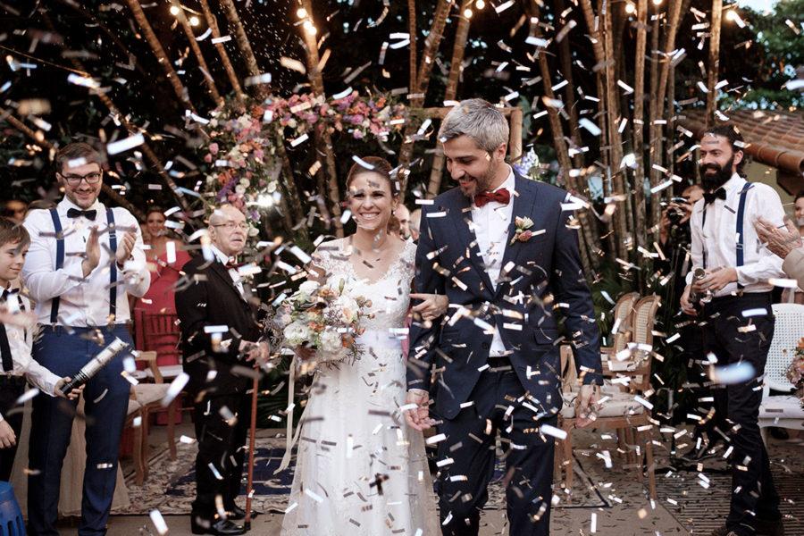 Casamento Diana & Deni